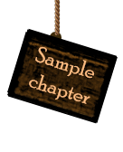 Sample chapter